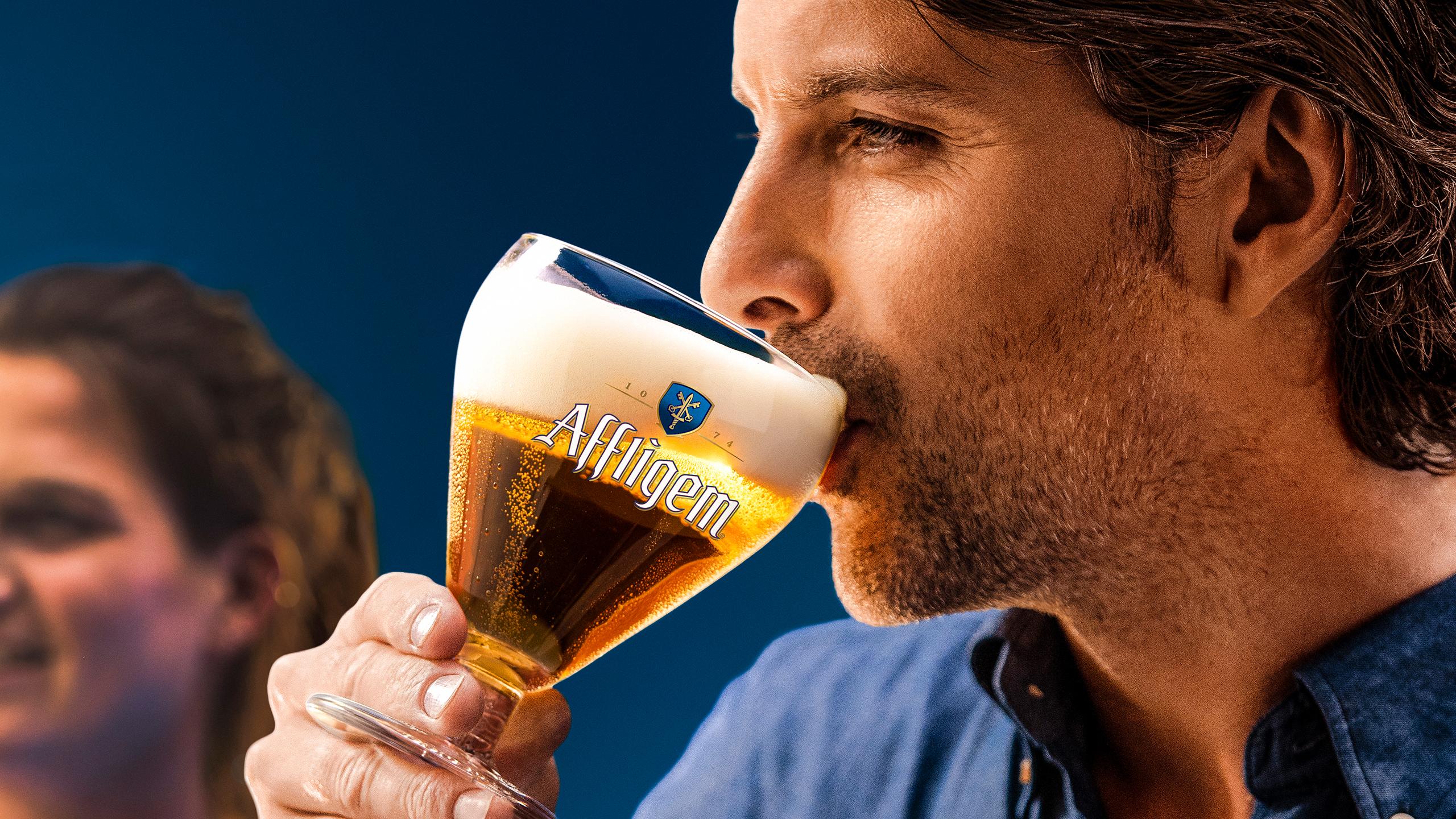 Affligem-beer-bier-photography-heineken-beingthere