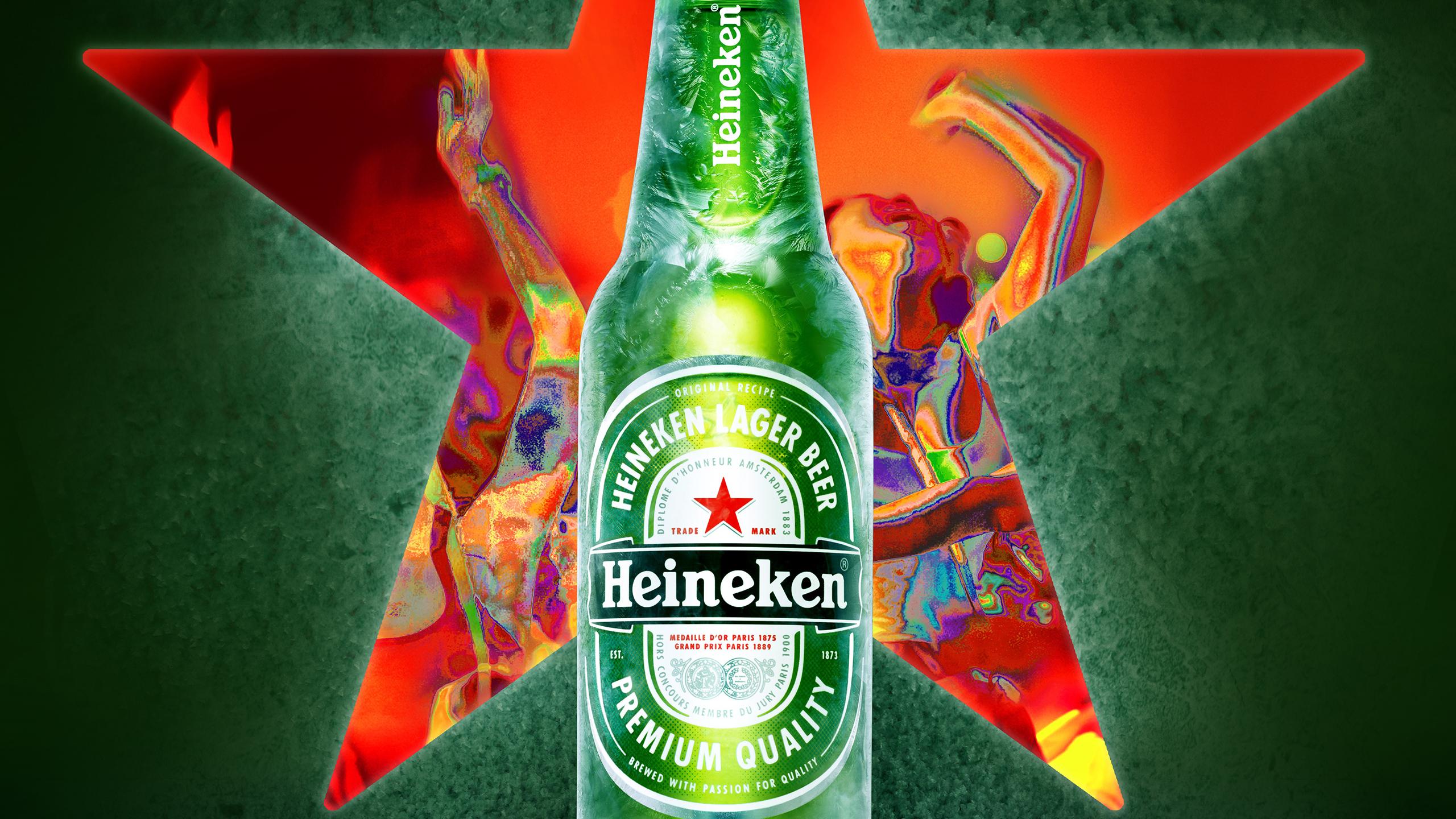 heineken-beer-bier-photography-people-dancing-frost-cold-icecold