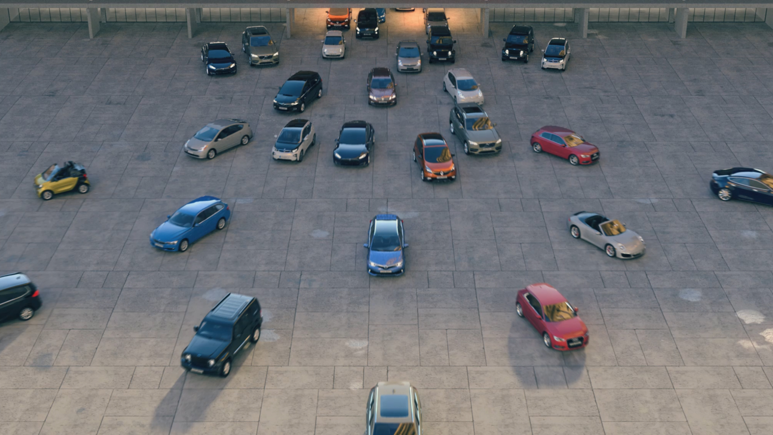 leaseplan-animation-3d-cgi-tvc-coloring-grading-modeling-texturing-grading-cars